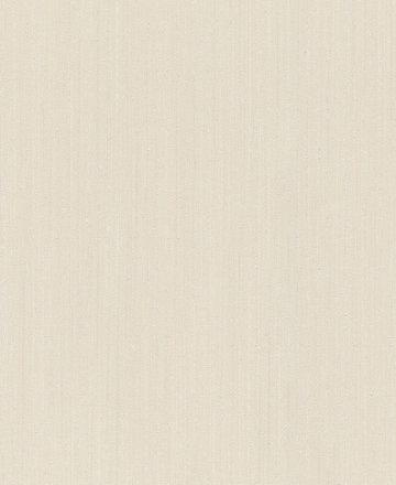 Eijffinger Trianon II 388651 (Met Gratis Lijm!)