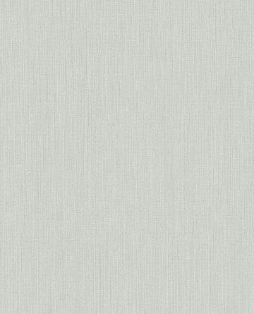 Eijffinger Trianon II 388552 (Met Gratis Lijm!)