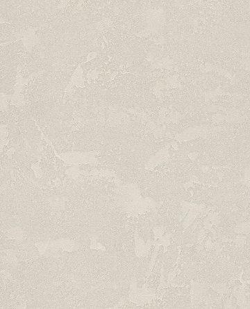 Eijffinger Trianon II 388563 (Met Gratis Lijm!)