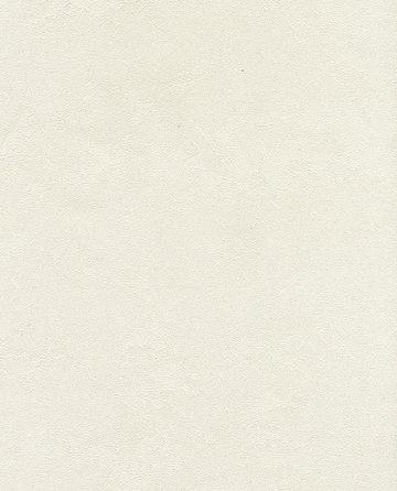 Eijffinger Trianon II 388562 (Met Gratis Lijm!)