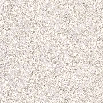 Eijffinger Trianon II 388570 (Met Gratis Lijm!)