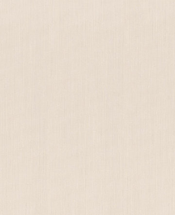 Eijffinger Trianon II 388551 (Met Gratis Lijm!)