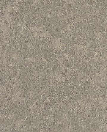 Eijffinger Trianon II 388560 (Met Gratis Lijm!)