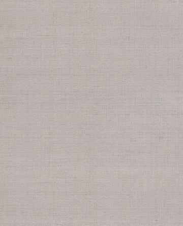 Eijffinger Trianon II 388616 (Met Gratis Lijm!)