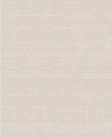 Eijffinger Trianon II 388611 (Met Gratis Lijm!)
