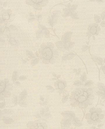 Eijffinger Trianon II 388521 (Met Gratis Lijm!)