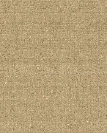 Eijffinger Trianon II 388614 (Met Gratis Lijm!)