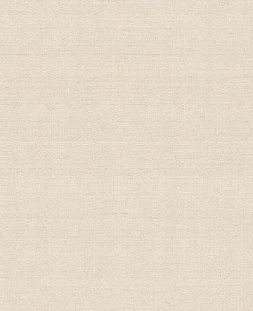 Eijffinger Trianon II 388612 (Met Gratis Lijm!)