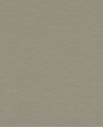 Eijffinger Reflect 378051 (Met Gratis Lijm!)