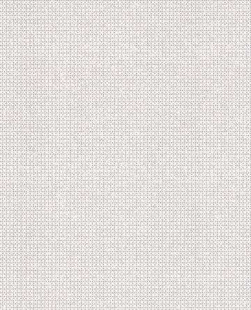 Eijffinger Reflect 378020 (Met Gratis Lijm!)