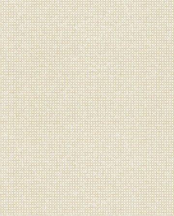 Eijffinger Reflect 378022 (Met Gratis Lijm!)