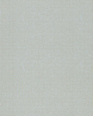 Eijffinger Reflect 378024 (Met Gratis Lijm!)