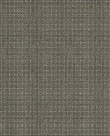 Eijffinger Reflect 378025 (Met Gratis Lijm!)