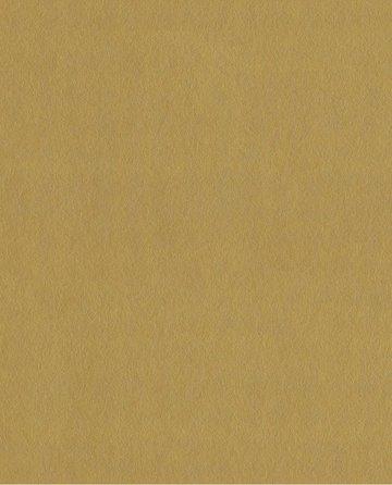 Eijffinger Reflect 378029 (Met Gratis Lijm!)