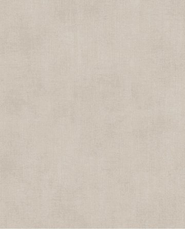 Eijffinger Lino 379001 (Met Gratis Lijm!)