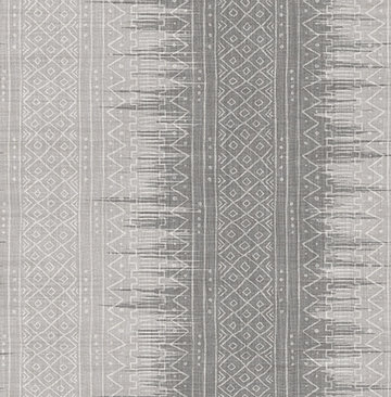 Dutch Wallcoverings Global Style UE80610