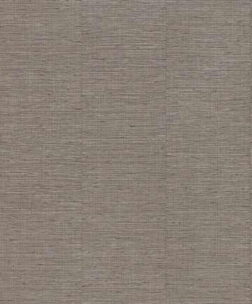 Dutch Wallcoverings More Textures MO1101