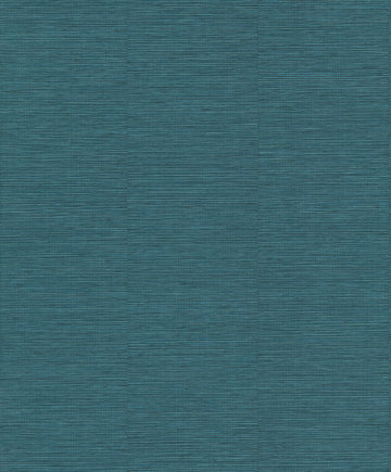 Dutch Wallcoverings More Textures MO1105