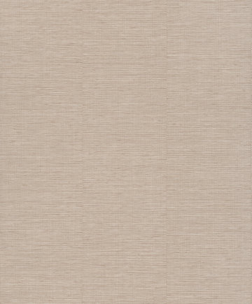 Dutch Wallcoverings More Textures MO1106