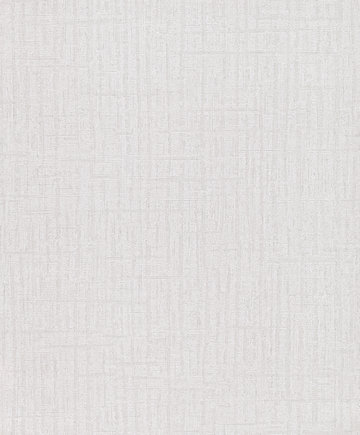 Dutch Wallcoverings More Textures MO1202