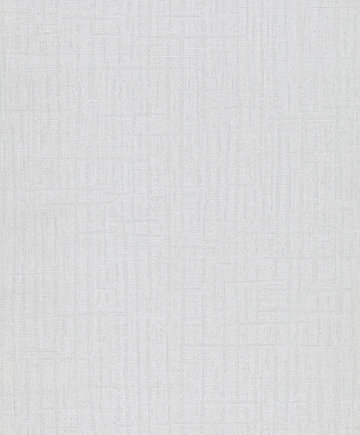 Dutch Wallcoverings More Textures MO1203