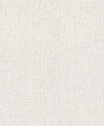 Dutch Wallcoverings More Textures MO1204