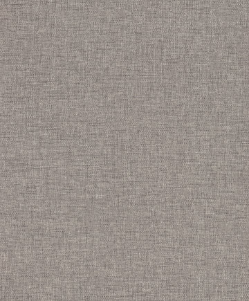 Dutch Wallcoverings More Textures MO1307