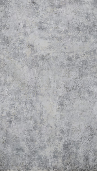 Dutch Wallcoverings More Textures MO6001 (Met Gratis Lijm!)
