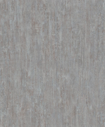 Dutch Wallcoverings More Textures MO1606
