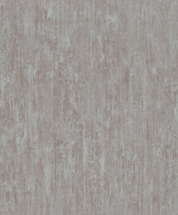 Dutch Wallcoverings More Textures MO1605