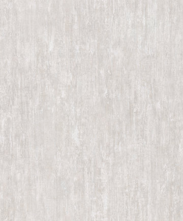 Dutch Wallcoverings More Textures MO1604