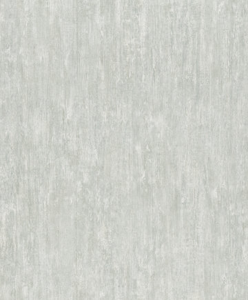 Dutch Wallcoverings More Textures MO1601