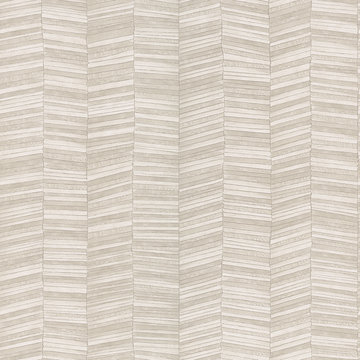 Dutch Wallcoverings More Textures MO1502