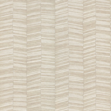 Dutch Wallcoverings More Textures MO1501