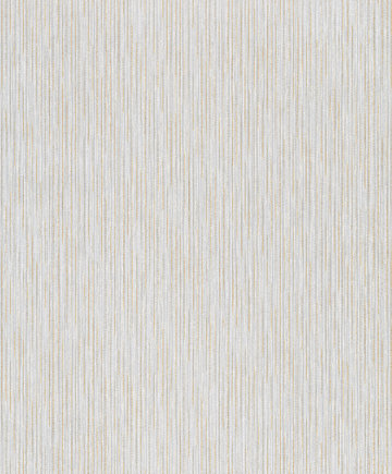 Dutch Wallcoverings More Textures MO1406