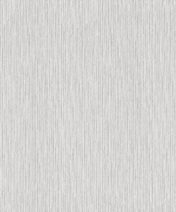 Dutch Wallcoverings More Textures MO1404