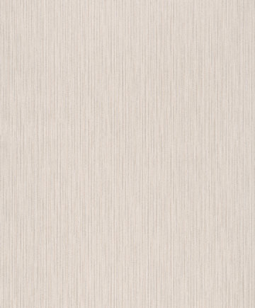 Dutch Wallcoverings More Textures MO1402