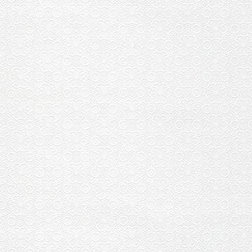 Eijffinger Rice 2 383573 (Met Gratis Lijm!)