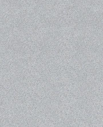 Eijffinger Rice 2 383580 (Met Gratis Lijm!)