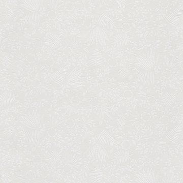 Eijffinger Rice 2 383540 (Met Gratis Lijm!)