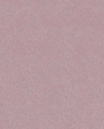 Eijffinger Rice 2 383581 (Met Gratis Lijm!)