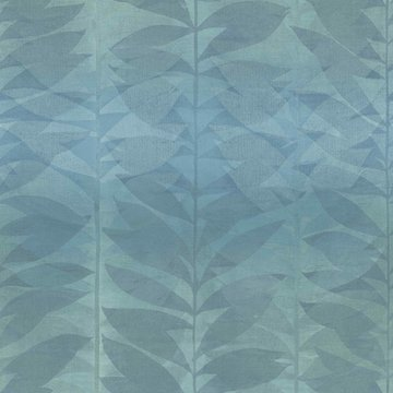 Dutch Wallcoverings Botanical BA2107
