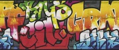 Rasch Kids & Teens 237900 Rand