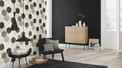 Rasch Selection Collectie 622324