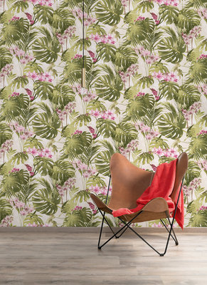 Dutch Wallcoverings Myriad MY2102