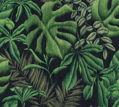 AS Creation Greenery 37033-1 | 370331
