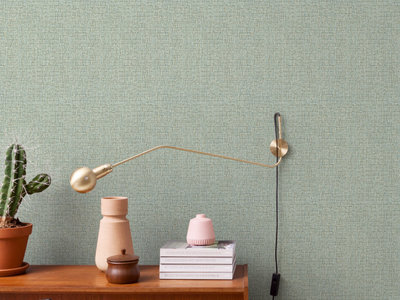BN Wallcoverings Atelier 219493