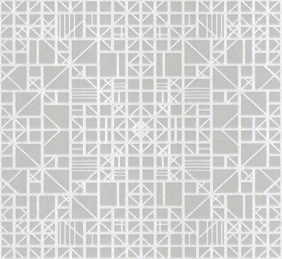 Arte Monochrome 54000