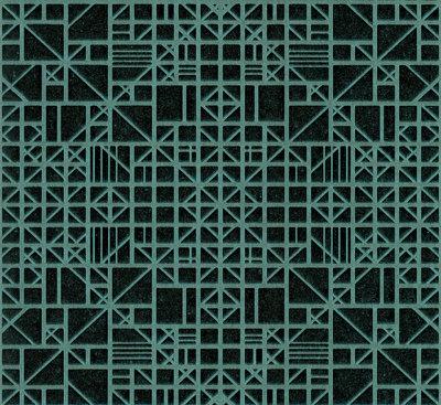 Arte Monochrome 54003