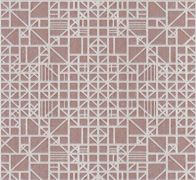 Arte Monochrome 54004